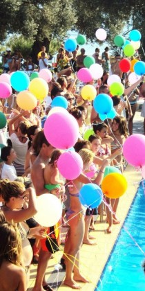 POOL PARTY (1)