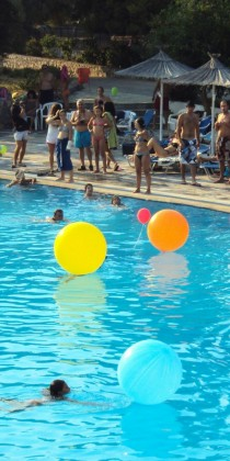 POOL PARTY (9)