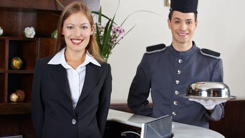 Hotellerie & Restauration